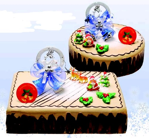 daftar harga cake dan kue ulang tahun holland bakery